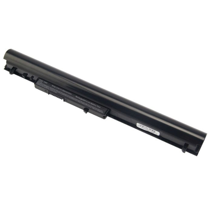 Батерия за HP Compaq CQ14, CQ15, 240 G2, 246 G3, 255 G3, 15-A и др. гр. София - image 2