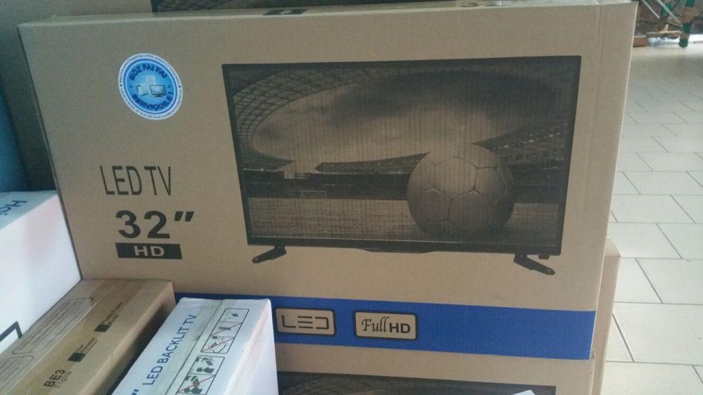 Super promoção de tvs Samsung LED FULL HD 32 polegadas novas na caixa