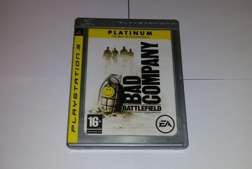 PS3 Оригинални игри