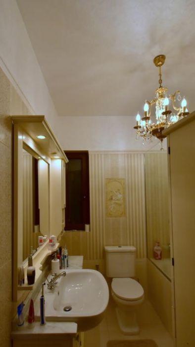 Zona centrală cladire istorică 3 camere Timisoara - imagine 8