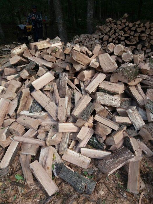 Vand lemne de foc