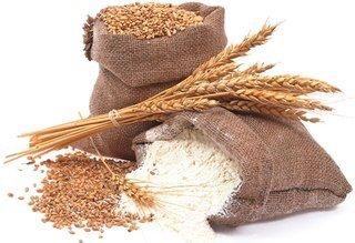 Мешочки для проб зерна, грунта, керна