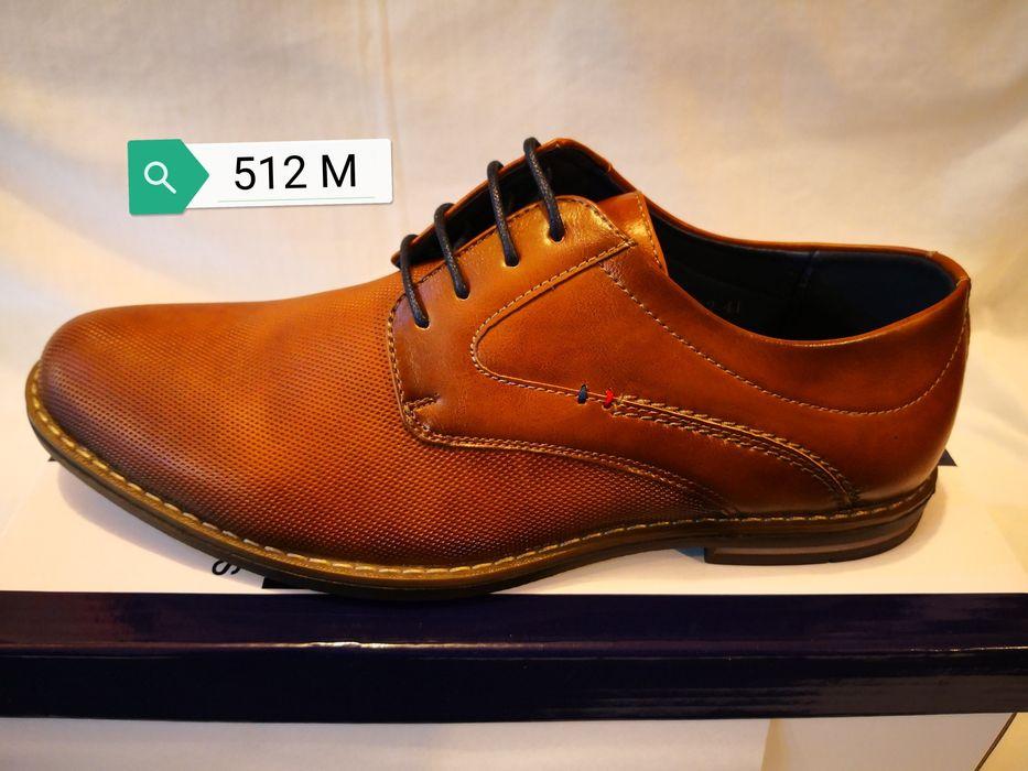 Pantofi eleganți, bărbați