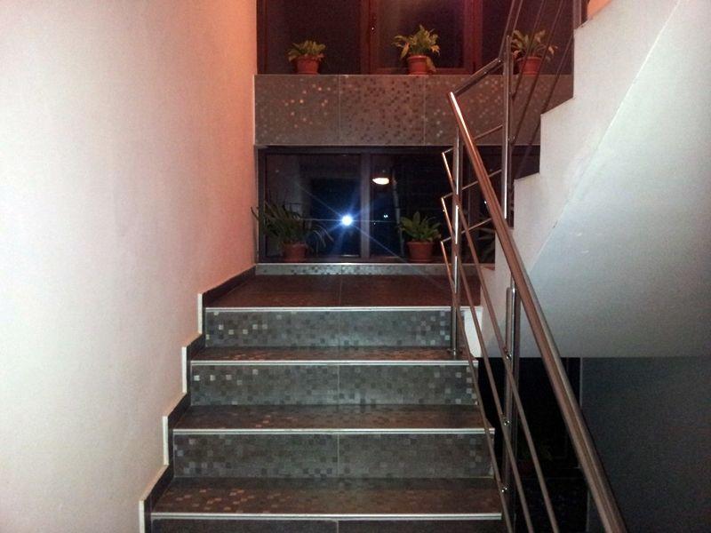 Firma curatenie scari de bloc Bucuresti - imagine 6