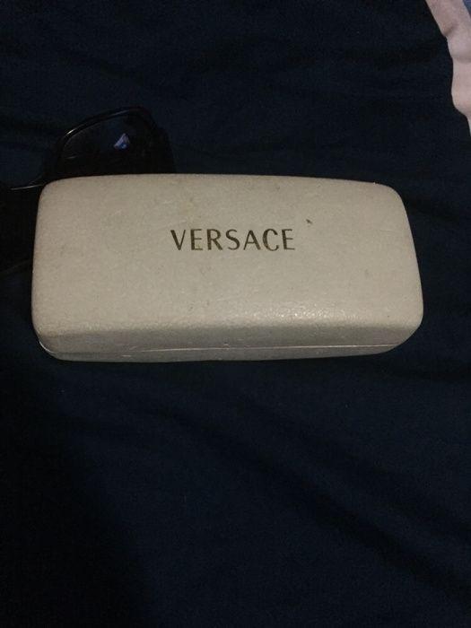 Versace ( óculos)