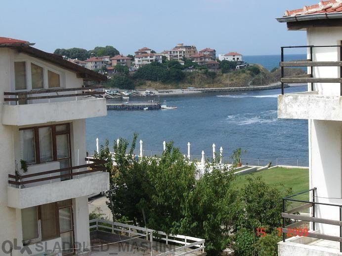 Промо Цена 110000евро! Къща в Ахтопол в близост до морето