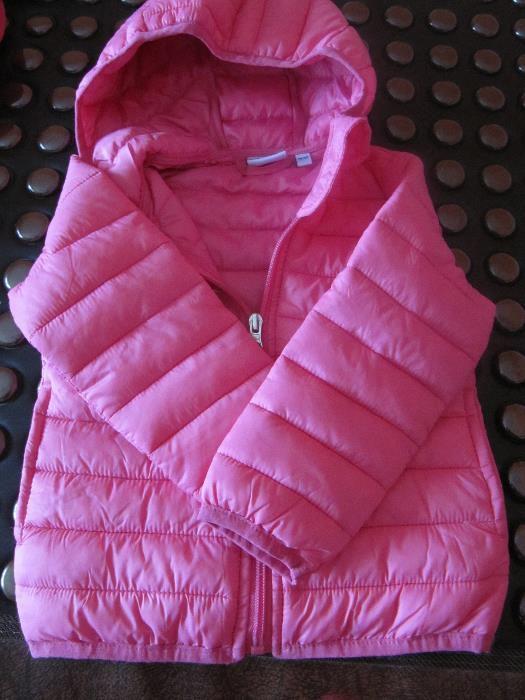 Продавам нови детски дрехи - 74 80 номер