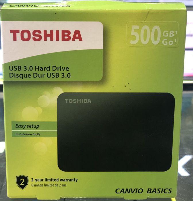 Disco duro externos 500gb 1tb 2tb nov selado