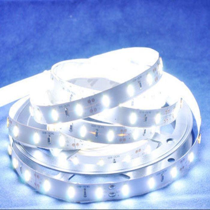 Свето-диодная лента алюминиевый профиль планки линейки блоки питания и
