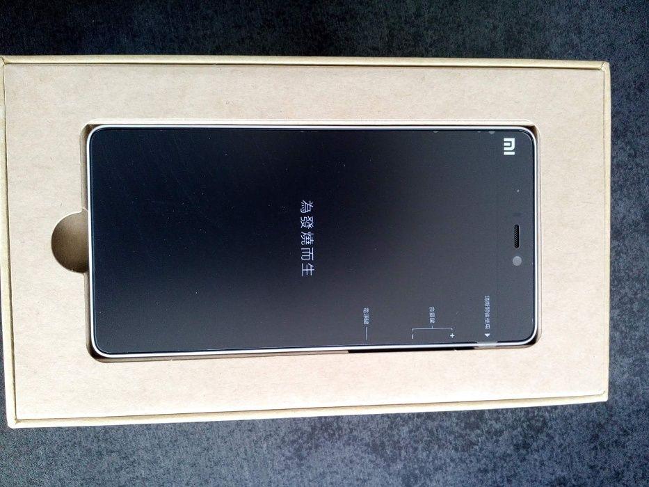 Xiaomi Mi 4i -Full Box, FULL BOX & more