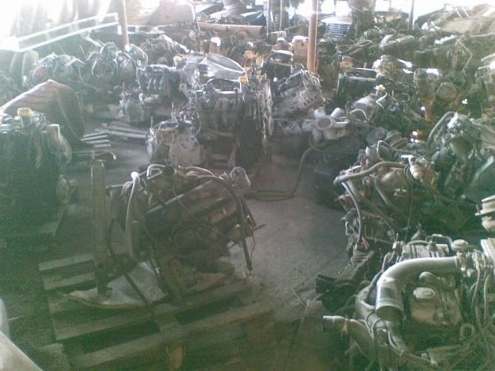 motor dacia:1,3-1,4-1,6 carb/inj,benz;super nova,solenza benz/diesel