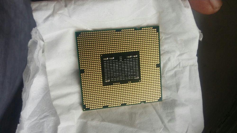 Processador Intel Xeon X5660