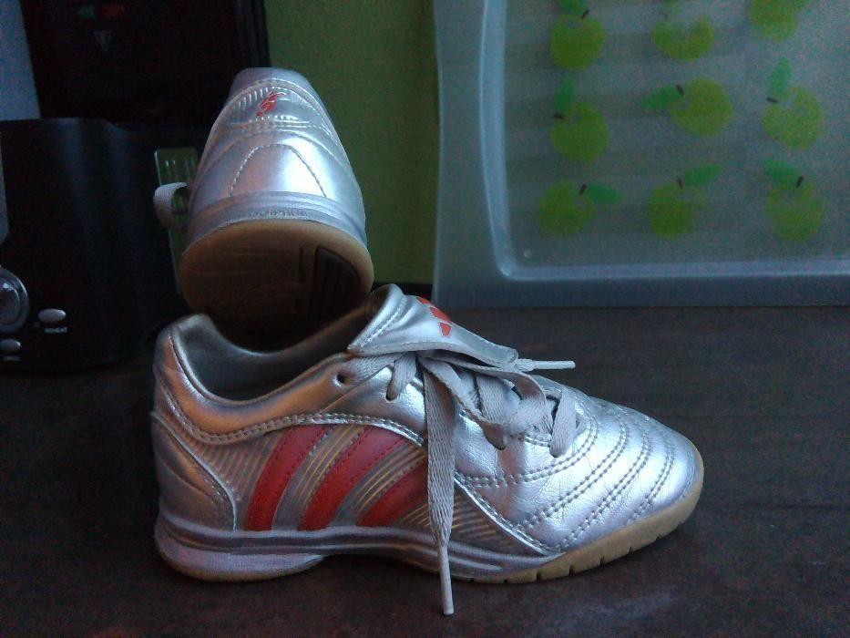 №30 Adidas--маратонки,кецове,футболни обувки,адидас