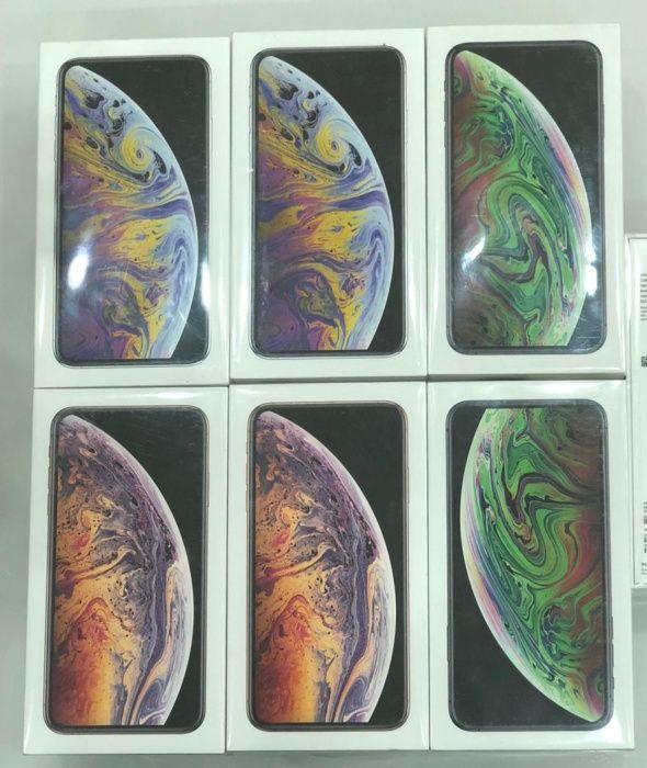 73d5febbb IPhone xs Max 64GB ao melhor preço Bairro Central • olx.co.mz