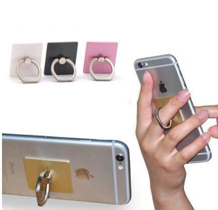 iRing Holder Inel suport telefon holder universal Iphone Samsung Lg