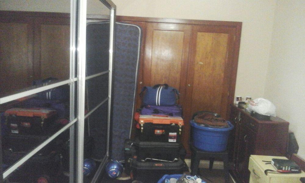 Arrenda de 1Casa tipo2 perto da Farmácia Witbank N4 Cidade de Matola - imagem 6
