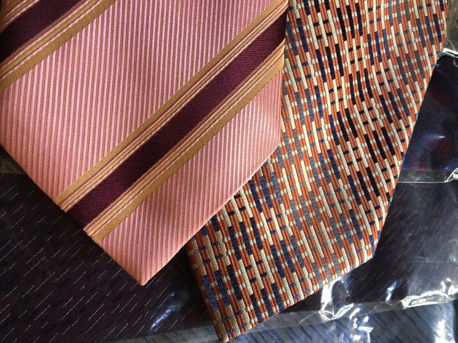 Мъжки панталони, ризи, вратовръзки (РАЗПРОДАЖБА)
