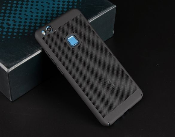 Husa Ultra Slim Lux Huawei P10 Lite Air Up