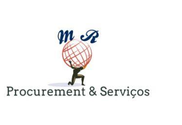 Prestação de Serviços Administrativos - Acessória em RH