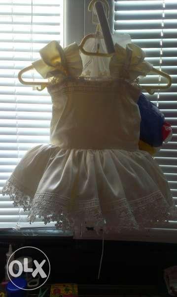 Уникална рокля за повод!намалям на25лв