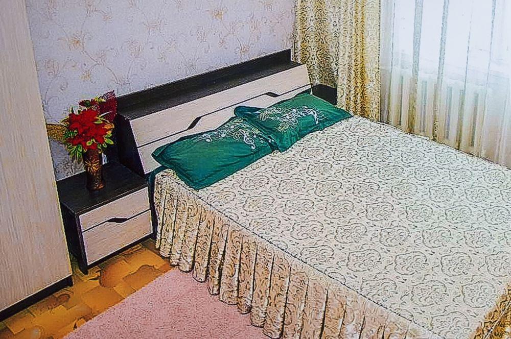 1комн.квартира центр скидки на долгий срок пишите ватсап или звоните