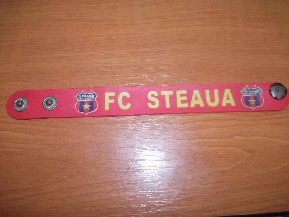 Bratara Fc Steaua