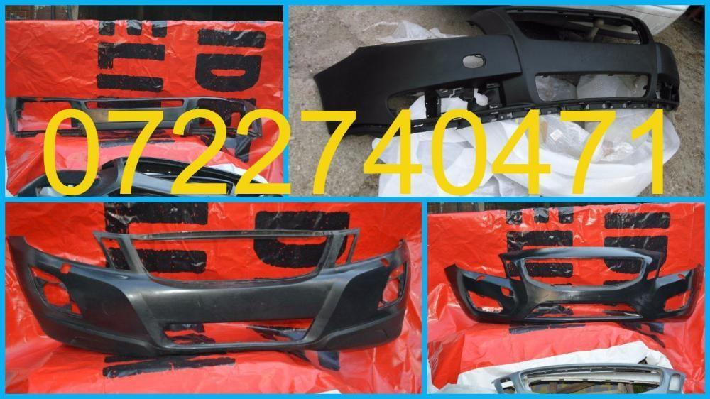 Bara Dezmembrare Volvo C30, C70, S40,S80,S60,V60,XC60,XC90,V40,V50,V70
