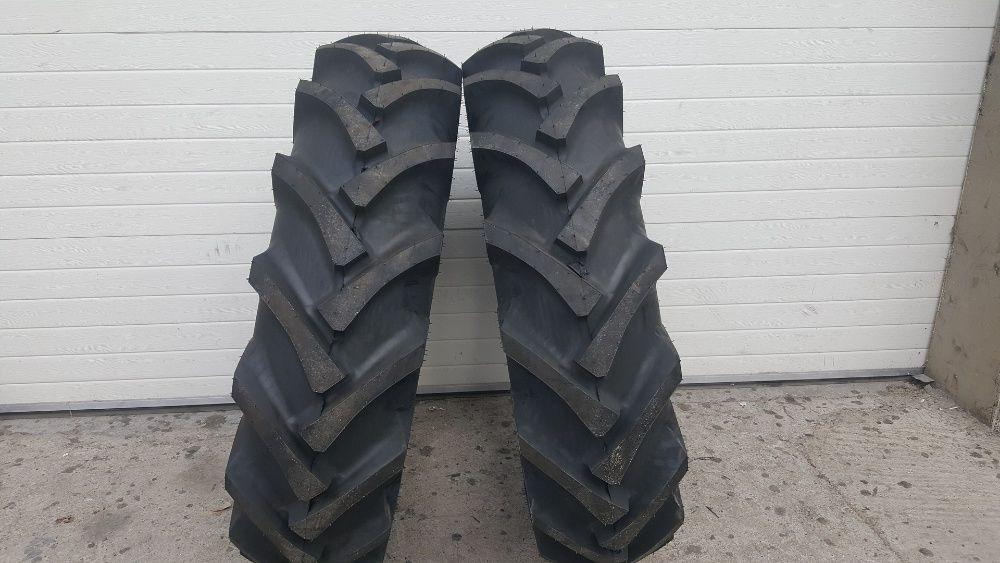 Cauciucuri 13.6-28 BKT cu 8 pliuri anvelope noi cu garantie si tva