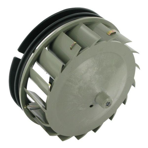 motor ventilator cabina pentru tractoare Fendt
