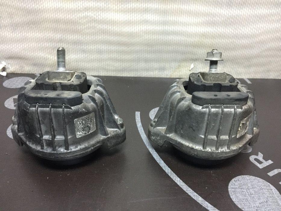 Tampon motor BMW seria 1/3 e87 e90 2.0D M47