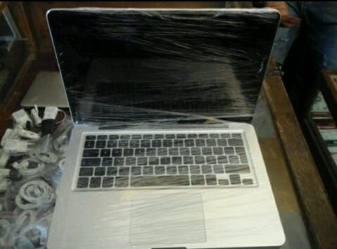 Computador á venda