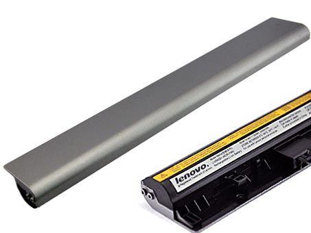 Bateria Lenovo ideapad