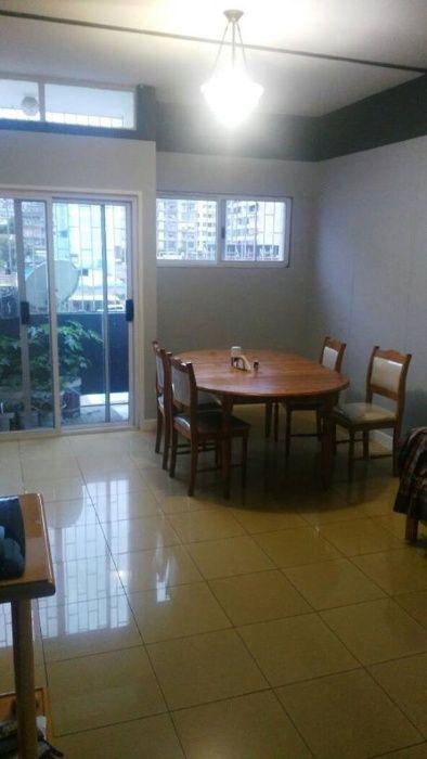Vende-se Super Apartamento na baixa 3andar