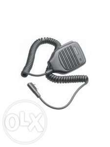 Микрофон для радиостанций Kenwood