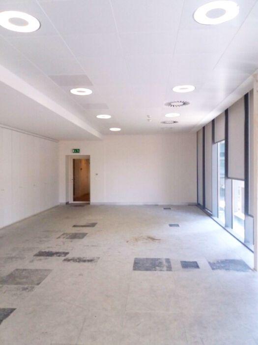 Vendemos Espaço Comercial Com 290 m2 Escritório Cidade Financeira Tala