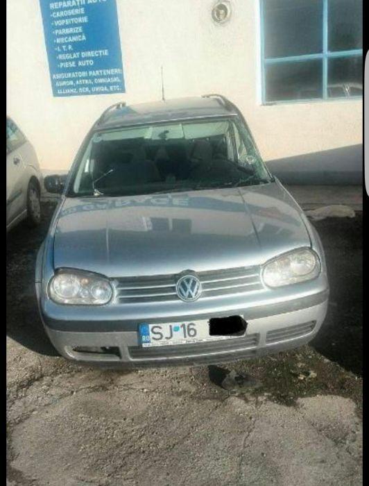Dezmembrez Volkswagen Golf 1.9 tdi ALH
