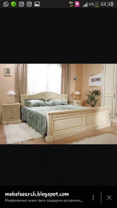 Продам спальную мебель отличного качества.