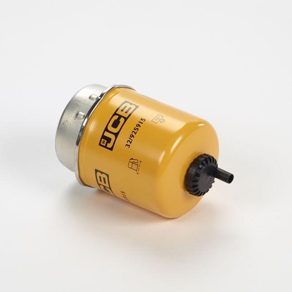 Filtru combustibil decantor -original -32/925915