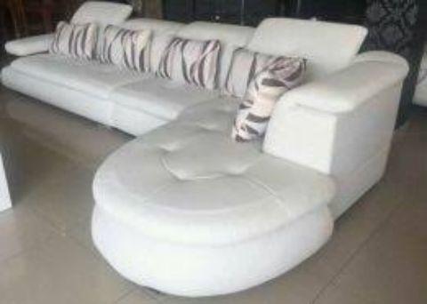 Cadeirao sofa