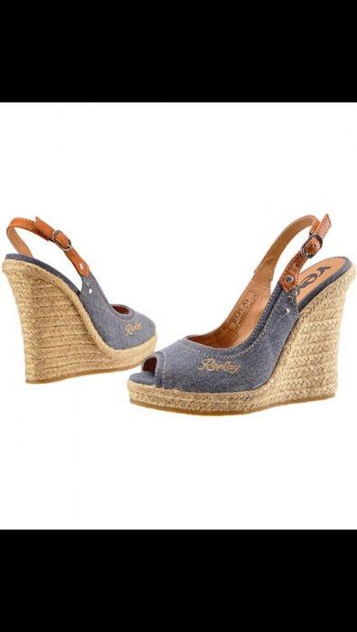 Оригинални обувки Replay 36 номер