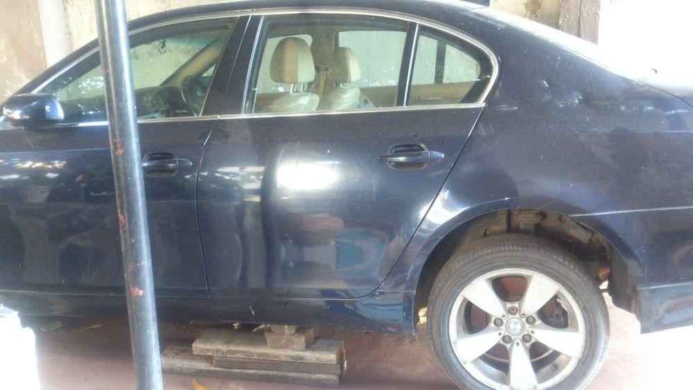Vende-se BMW