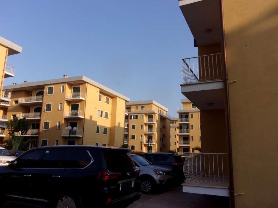 vendo apartamento t3 condominio interland