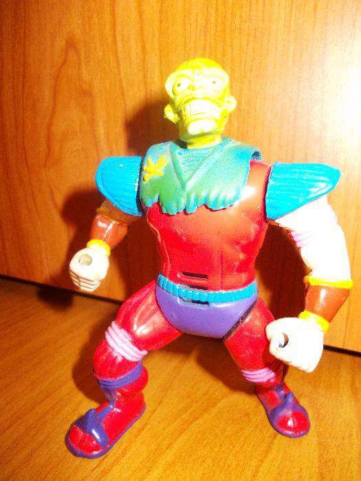 Figurine eroi , Spiderman , Batman , Masca , Turtles ,Transformers
