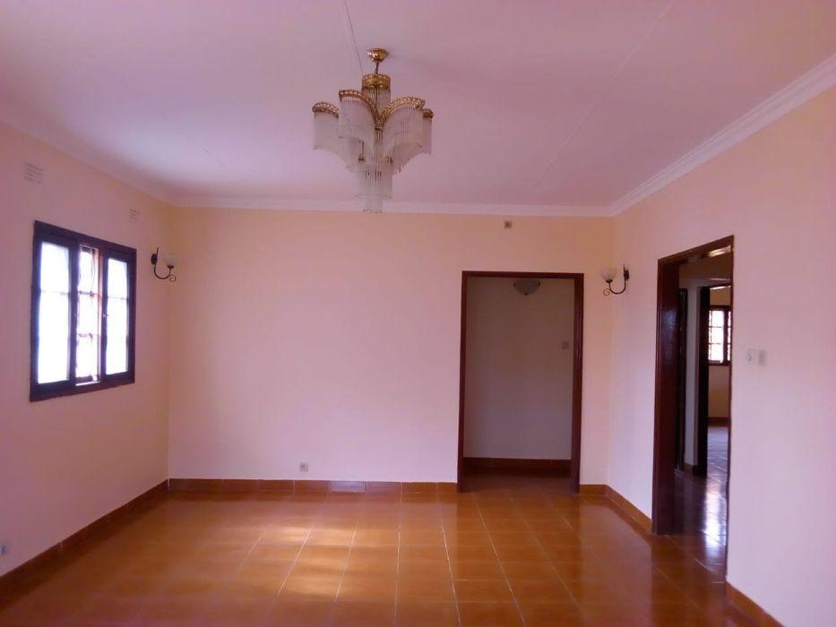 Boa vivenda a venda na Liberdade Matola Rio - imagem 6