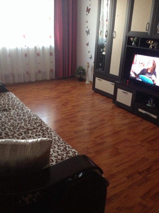 apartamente de vanzare babeni
