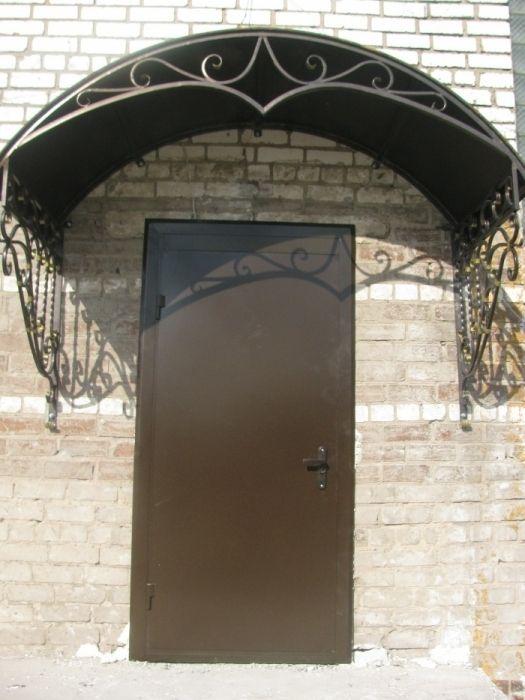 Изготовление Металлическая дверь , решетки. ворота. metalloizdelia. Kz