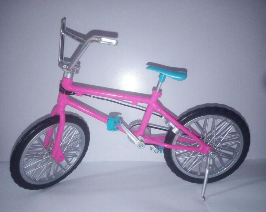 Set bicicleta LIV + CADOU. Liv sunt minunate!!