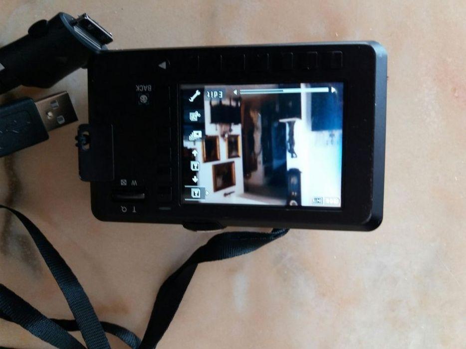 Camera foto Samsung L73