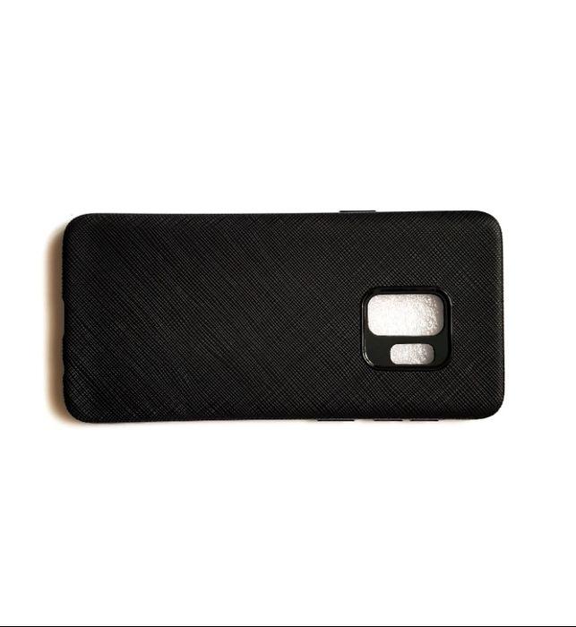 Husa Ultra Slim Samsung S9, S9Plus