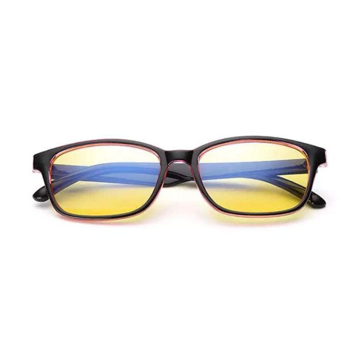 Óculos para anti-bluray melhor preço